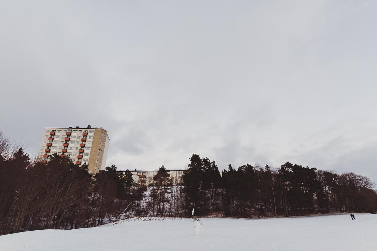 edsviken_golfbana_stockholmgk_antligenvilse