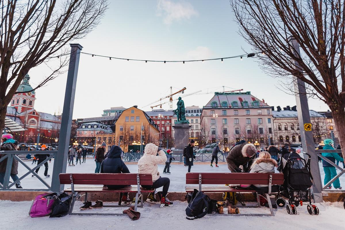 kungstradgarden_stockholm_antligenvilse-4