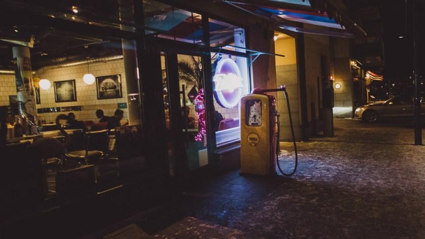 lilys_burger_stockholm_antligenvilse-3