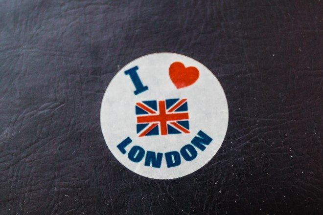 london_antligenvilse