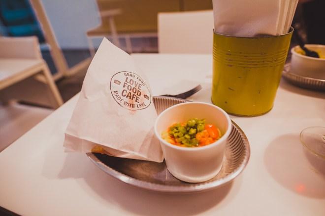 love_food_cafe_sodermalm_stockholm_antligenvilse-7