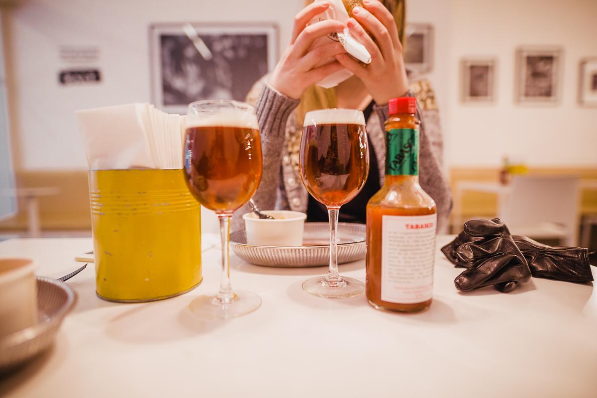 love_food_cafe_sodermalm_stockholm_antligenvilse-9