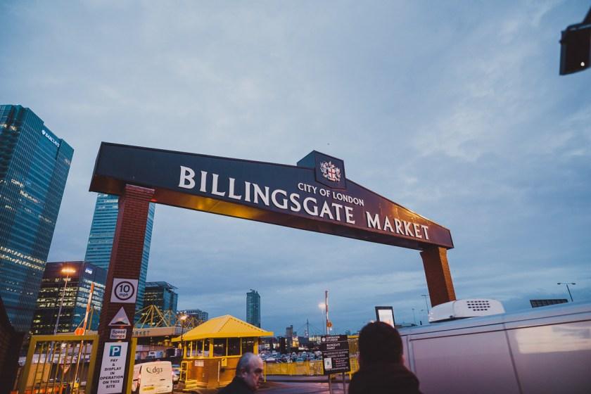 billingsgate-4