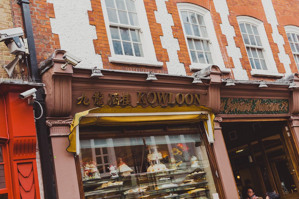 london chinatown-10
