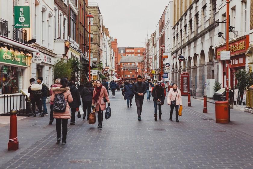 london chinatown-11