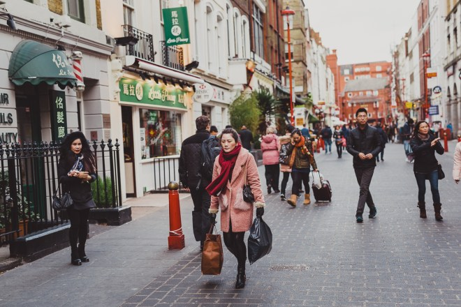 london chinatown-13
