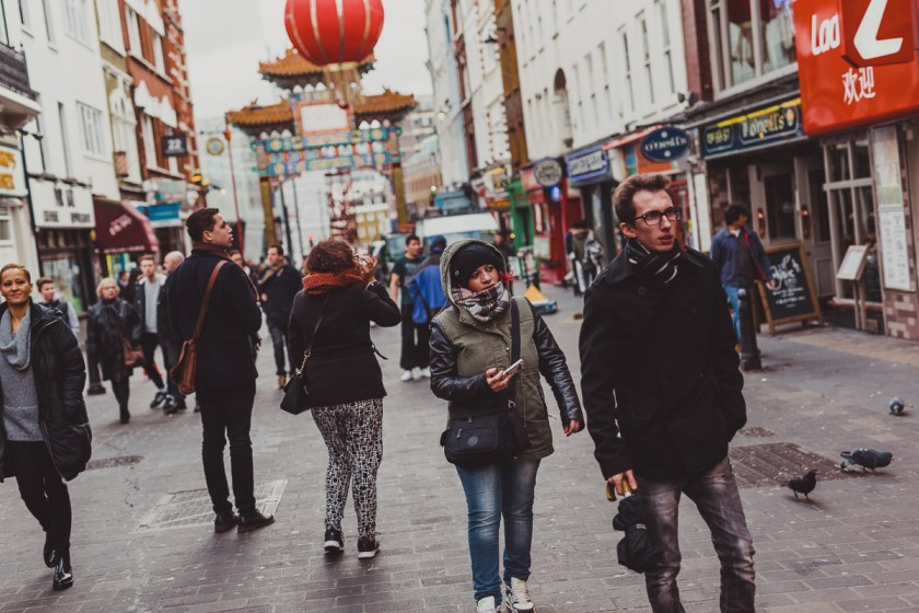 london chinatown-3