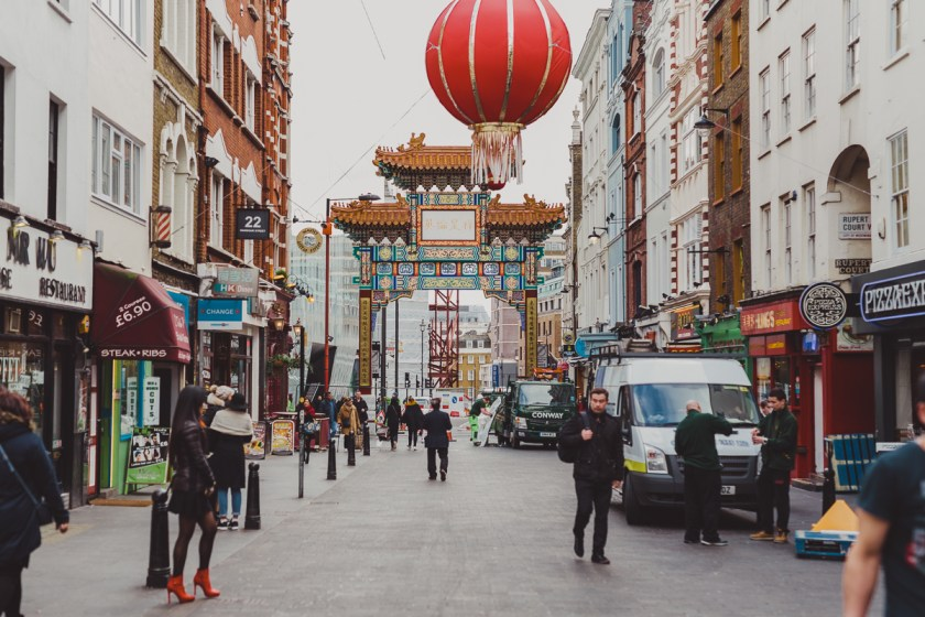 london chinatown-6