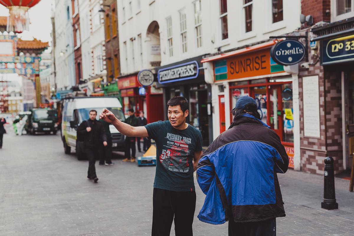 london chinatown-7