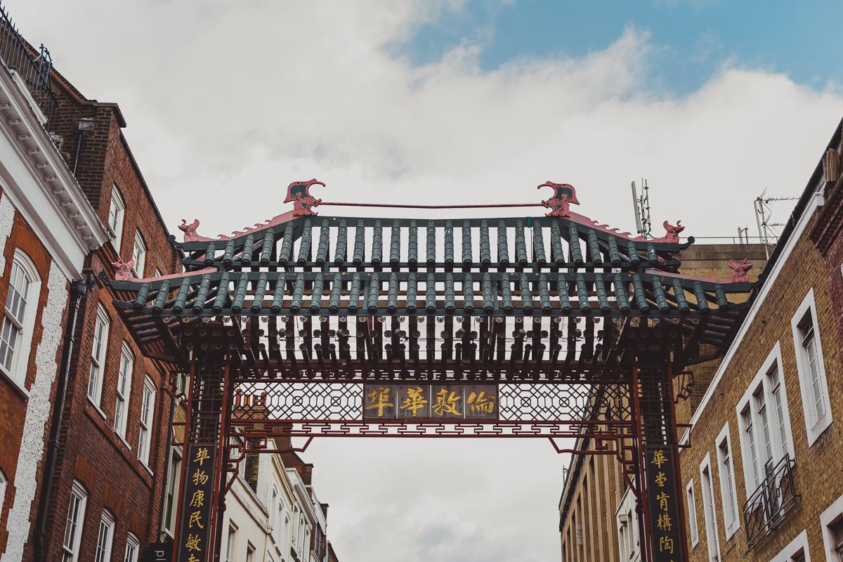 london chinatown-9