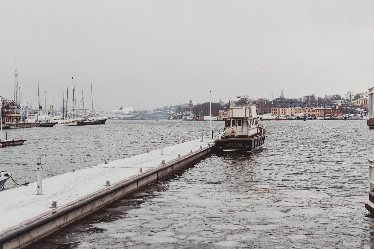 antligenvilse_sjohistoriska-14