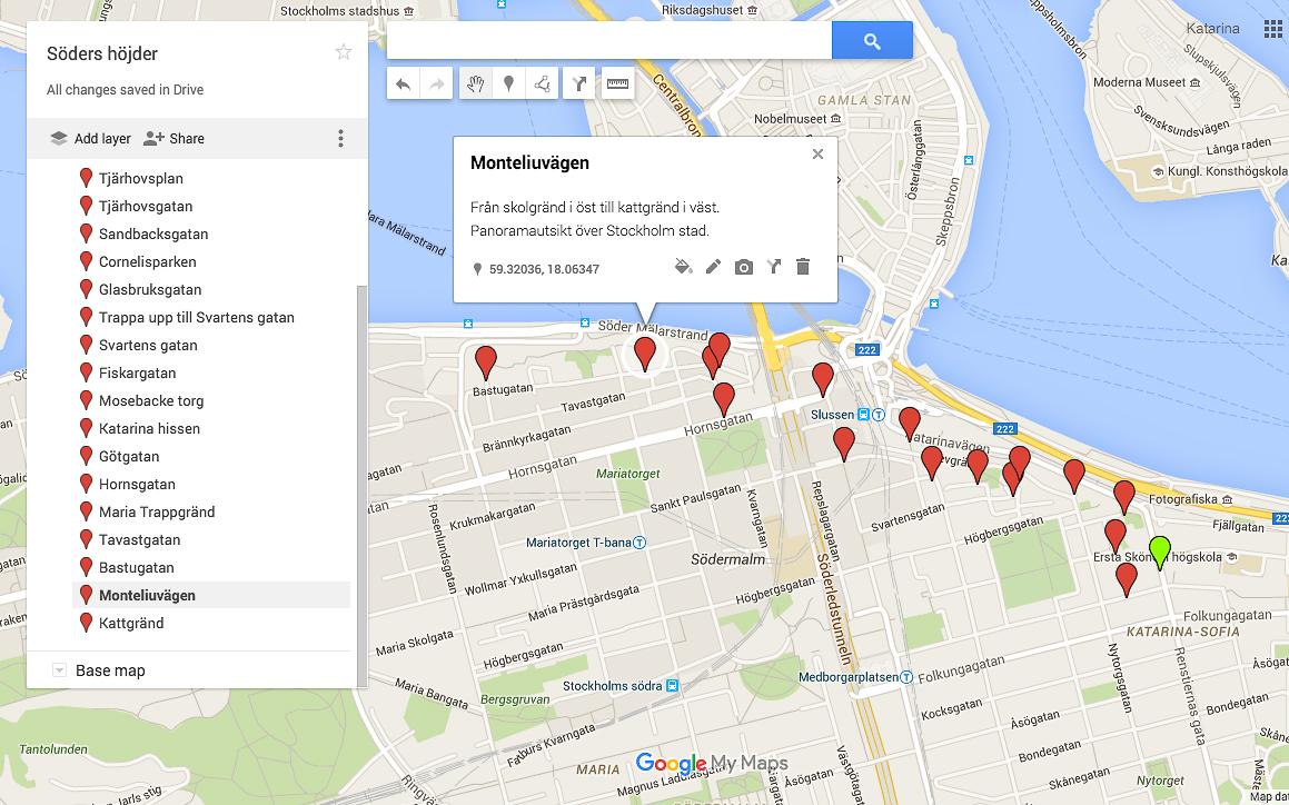 stockholm_antligenvilse-131