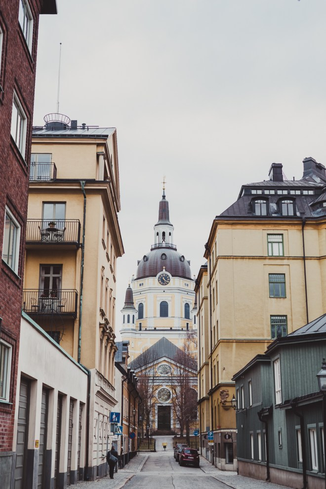stockholm_antligenvilse-36