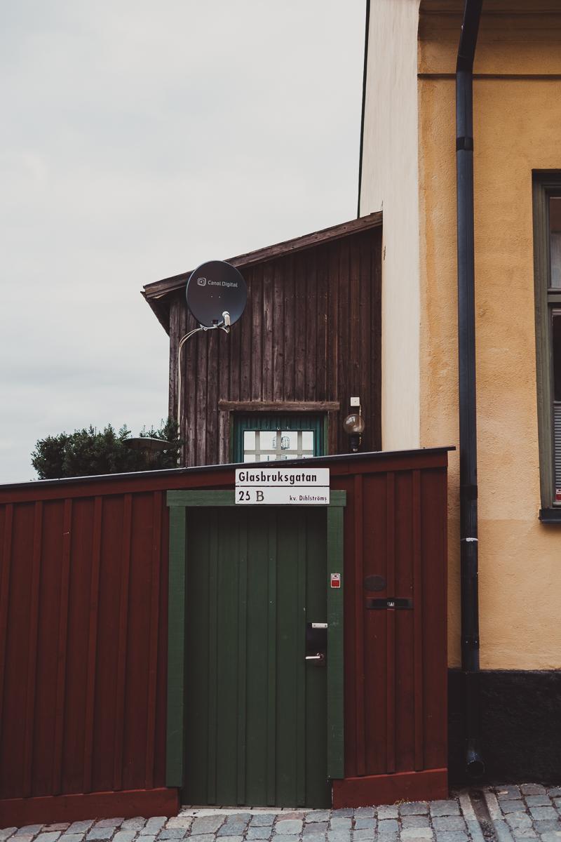 stockholm_antligenvilse-42