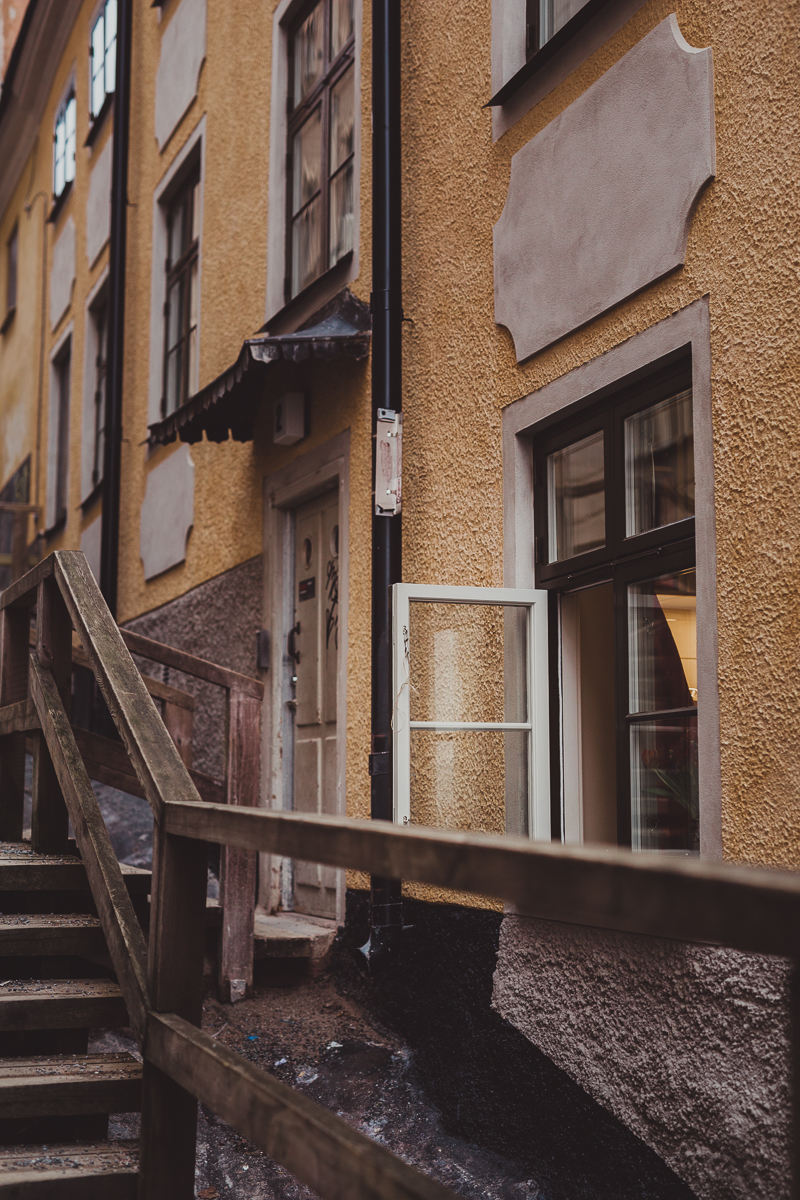 stockholm_antligenvilse-44