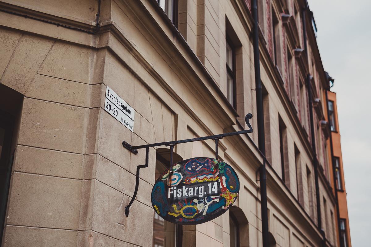 stockholm_antligenvilse-45
