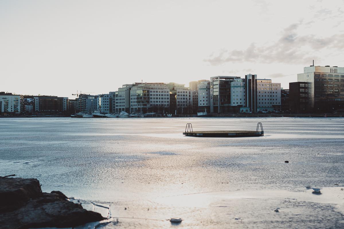 stockholm_antligenvilse-52