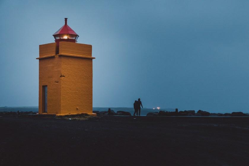 stockholm_antligenvilse_islands_vidder-6