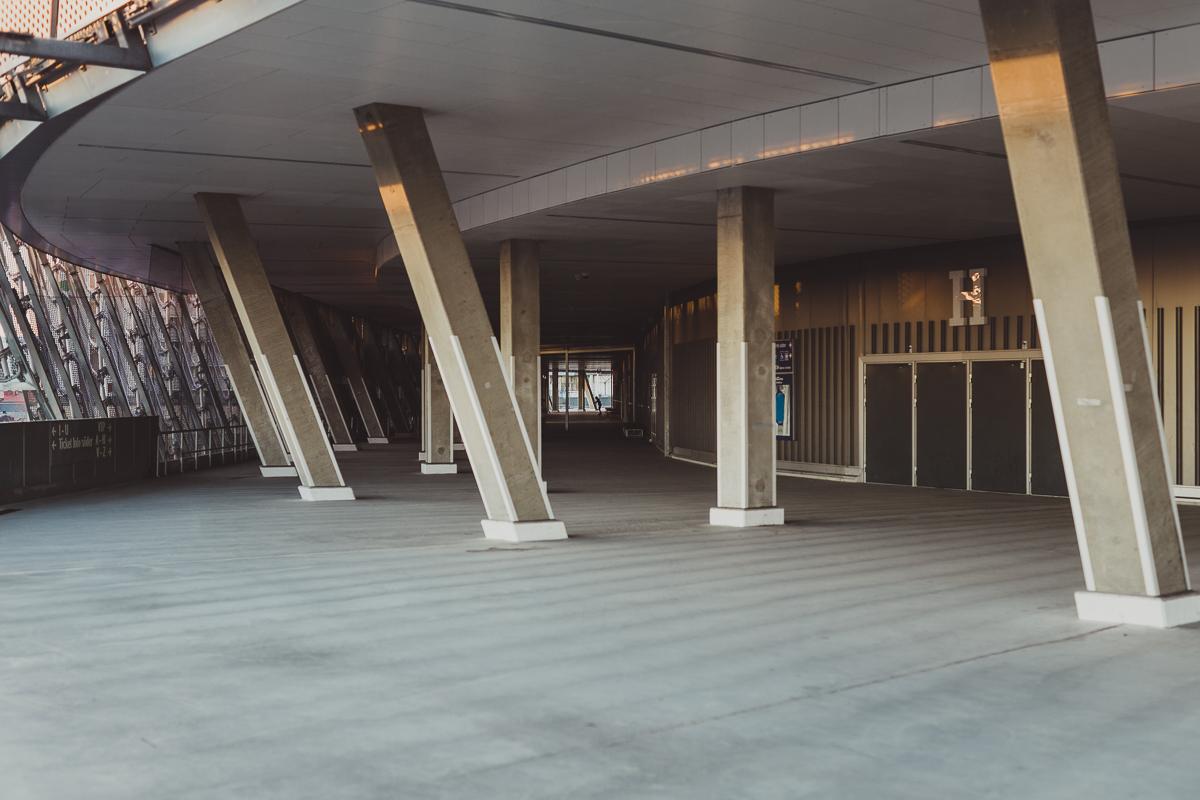 stockholm_antligenvilse_skate-11
