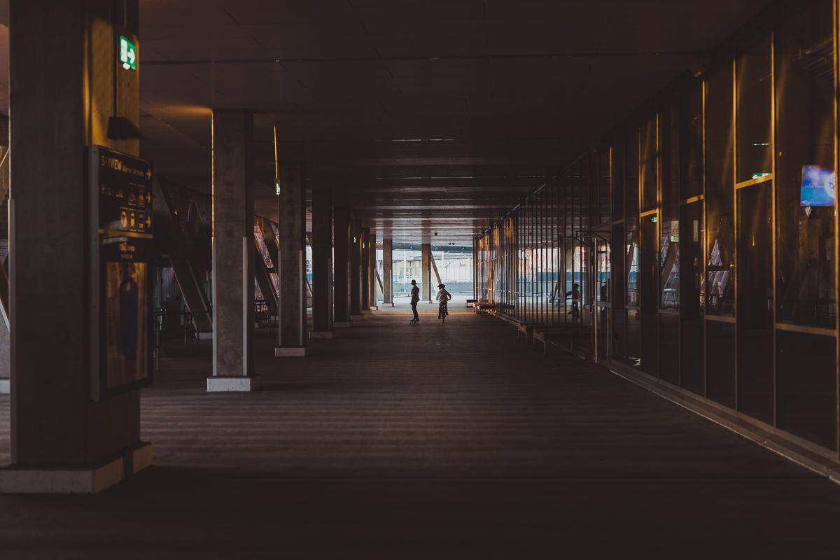 stockholm_antligenvilse_skate-17