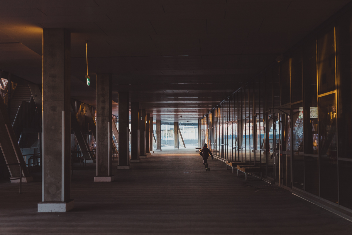 stockholm_antligenvilse_skate-20