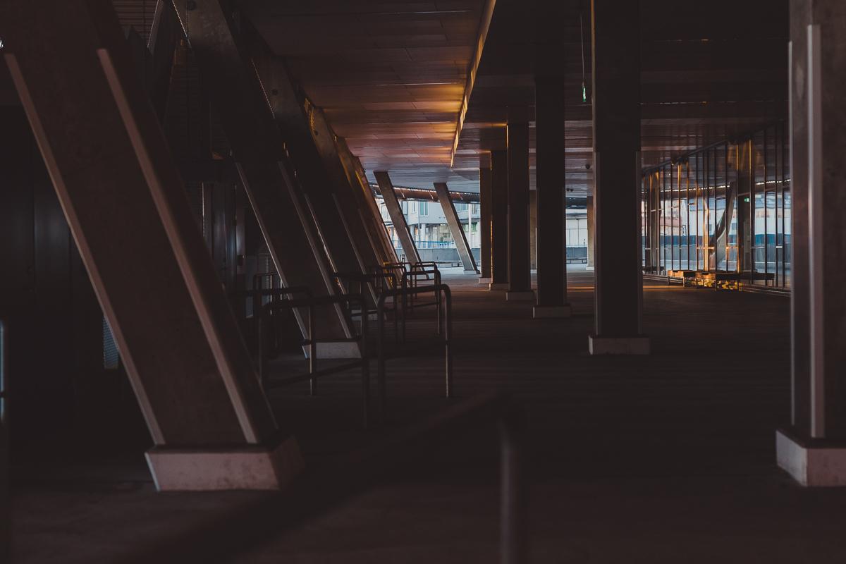 stockholm_antligenvilse_skate-22