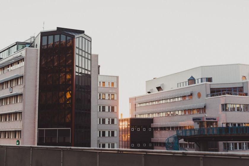 stockholm_antligenvilse_skate-27