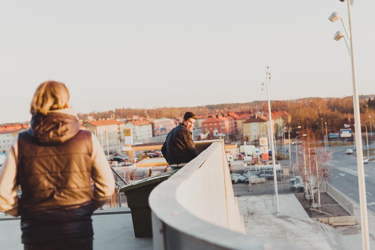 stockholm_antligenvilse_skate-9