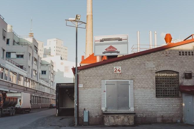 stockholm_antligenvilse_slakthusomradet-14