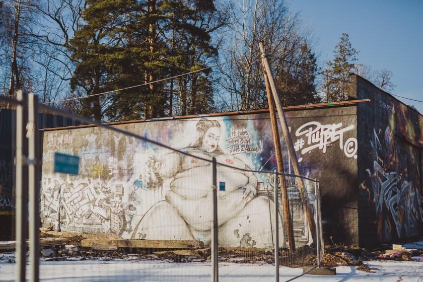 stockholm_antligenvilse_snosatragrand-50