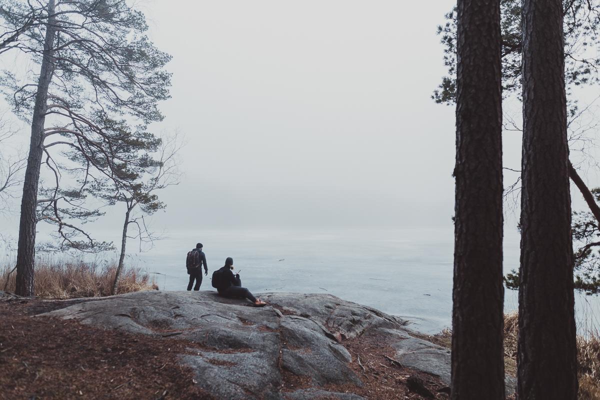stockholm_antligenvilse_tyresta-45