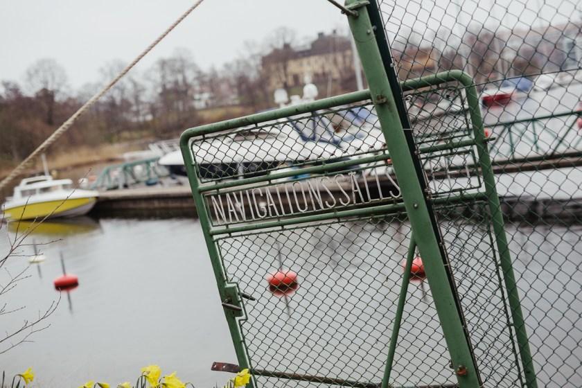 antligenvilse_stockholm-23