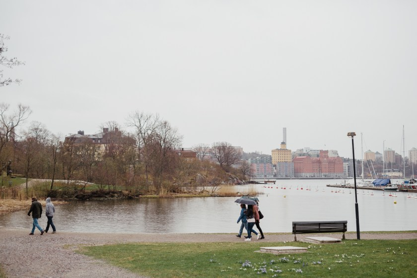 antligenvilse_stockholm-24