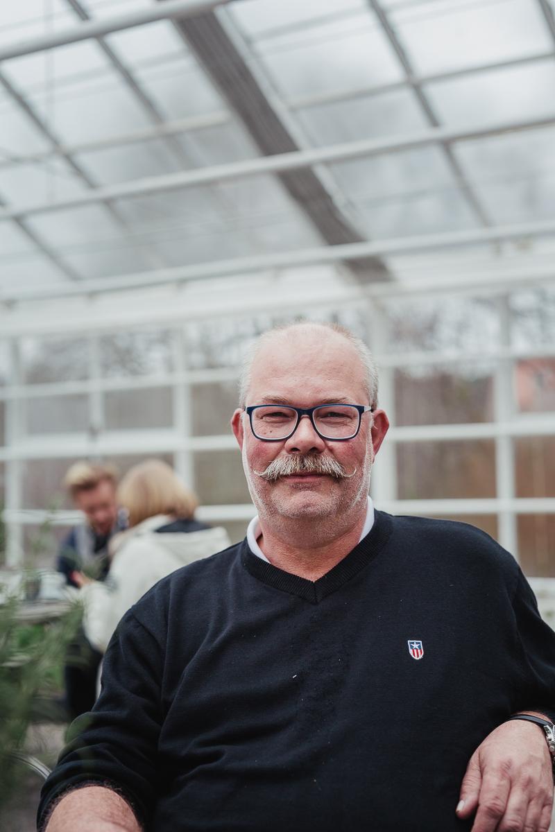 antligenvilse_stockholm-54