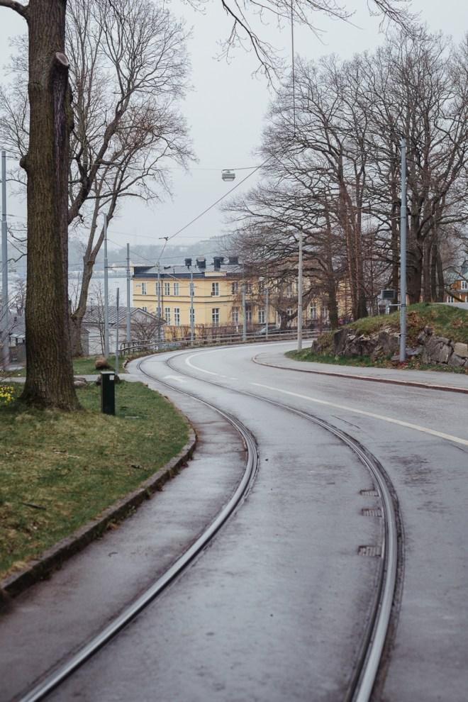antligenvilse_stockholm-76