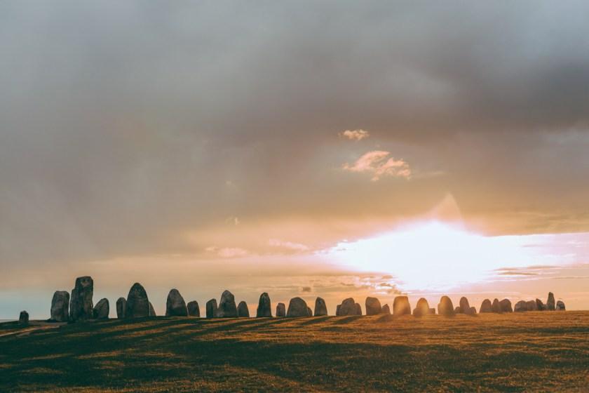 antligenvilse_ale stenar-27