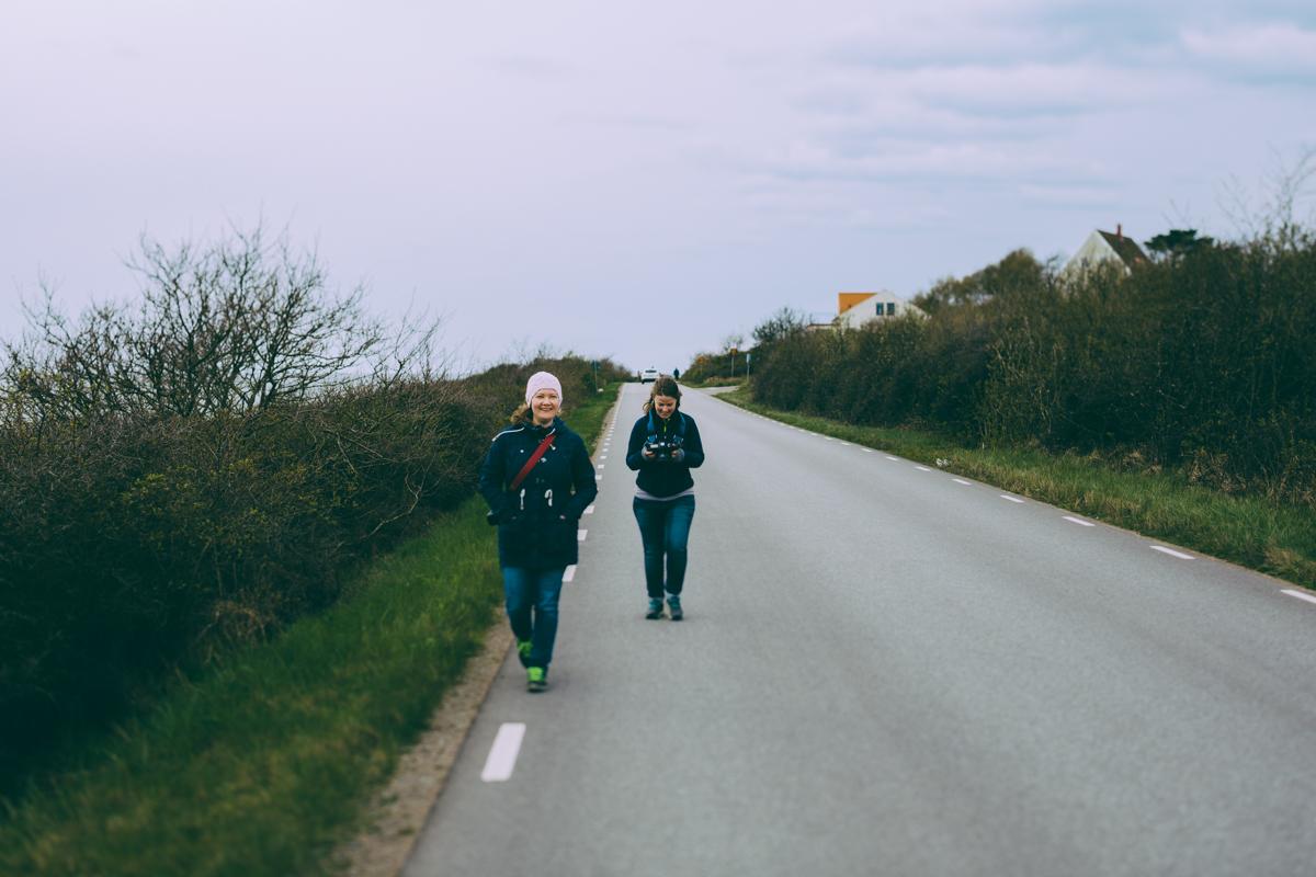 antligenvilse_vejbystrand-107