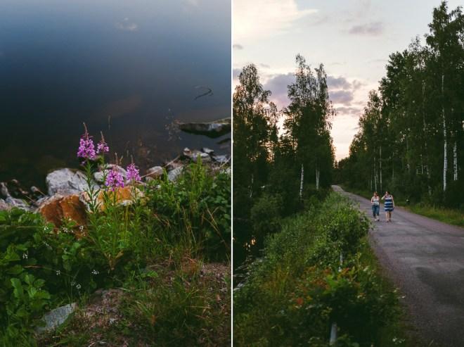 fotodagbok_midsommarafton-53