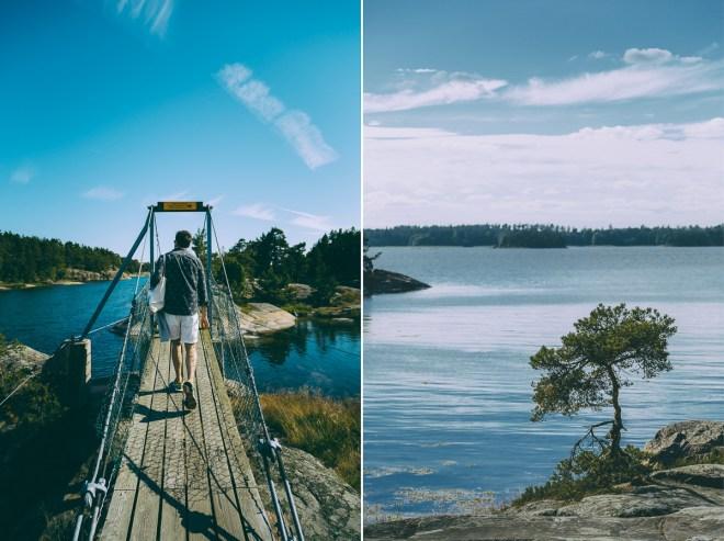 stendorren_naturreservat-31