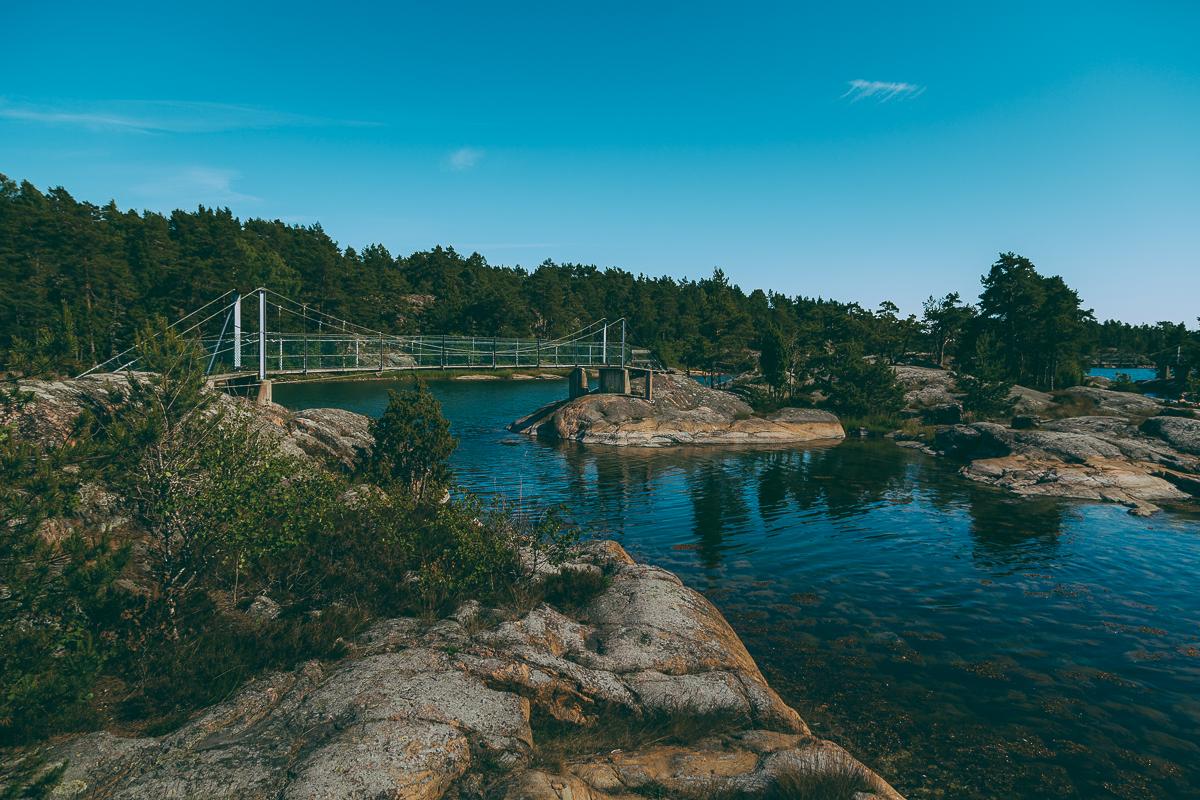 stendorren_naturreservat-9