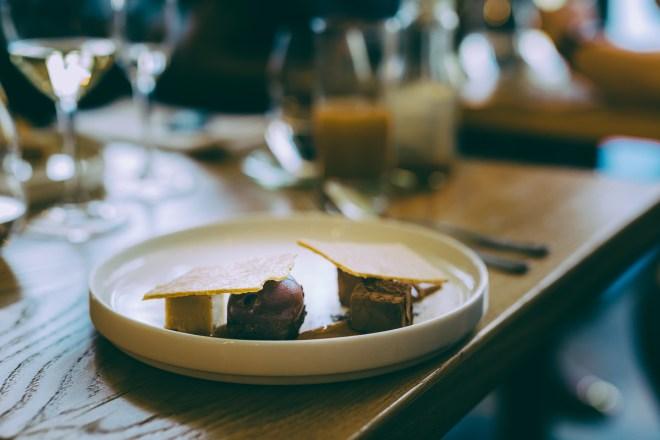 warsaw_food-16