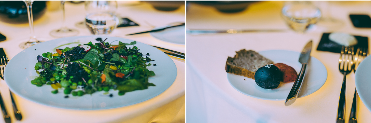 warsaw_food-47
