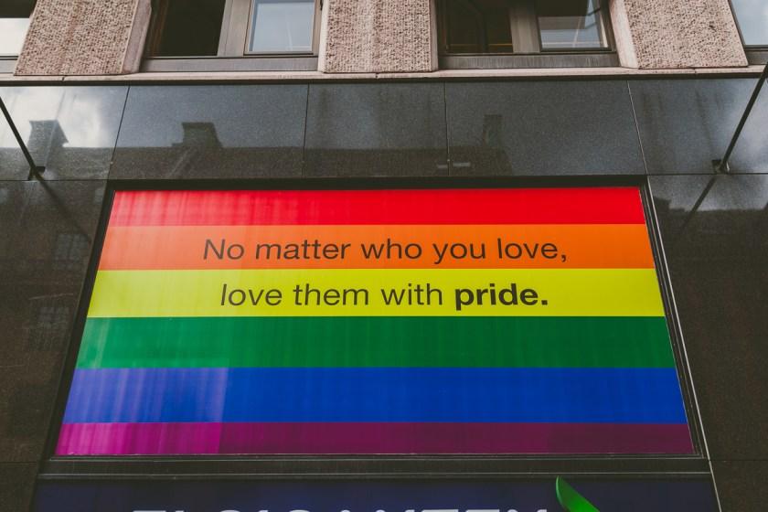 pride-44