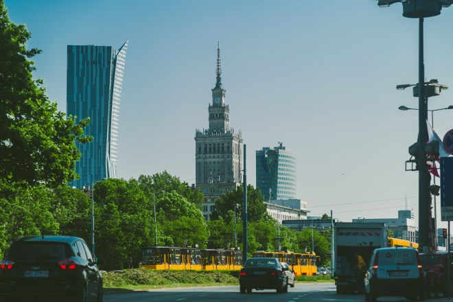 snaps_of_warsaw-3