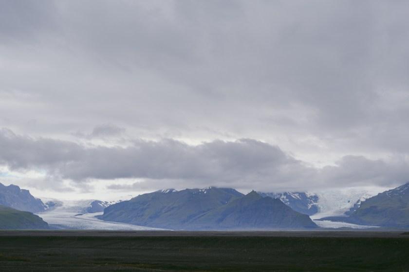 Mot Grönland, Island och Färöarna!