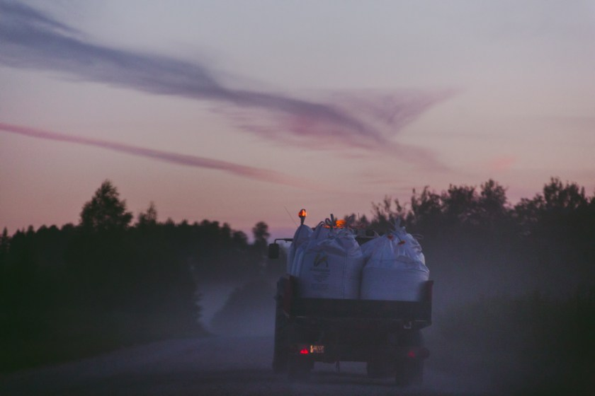 lettland_roadtrip-10