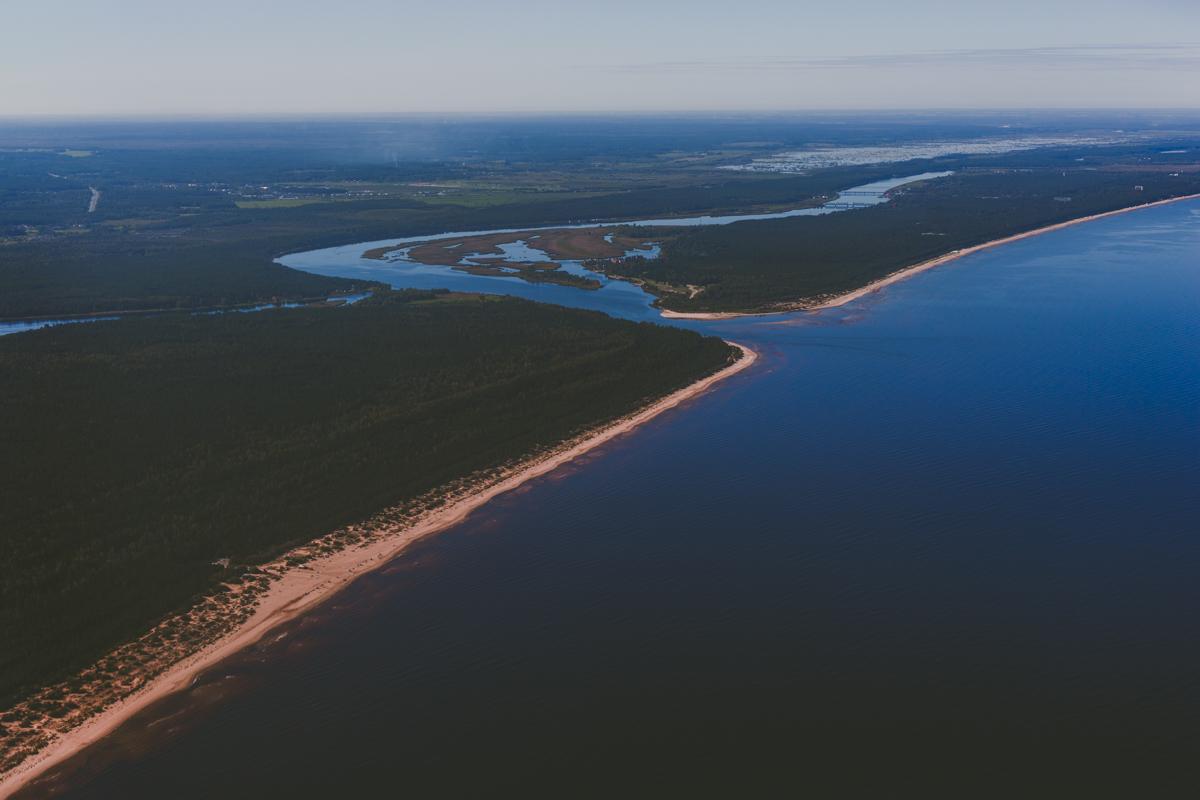 lettland_roadtrip-2