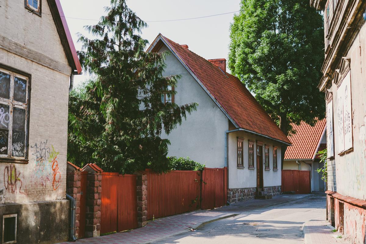 lettland_roadtrip-21