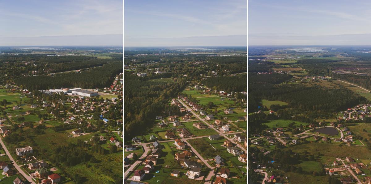 lettland_roadtrip-24