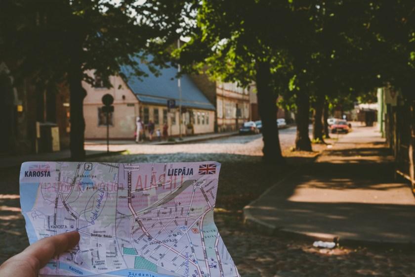 lettland_roadtrip-38